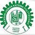 HUKJAMS – Hassan Usman Katsina Polytechnic Journal of Arts and Social Sciences